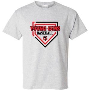 YoungGuns - Ripken T-Shirt