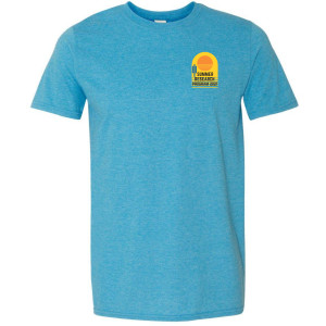 2021 SRP Shirts (includes UC San Diego right sleeve print)