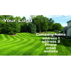 lawn care1