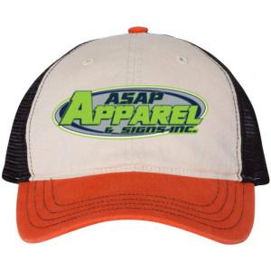 asap hat