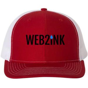 w2i hat