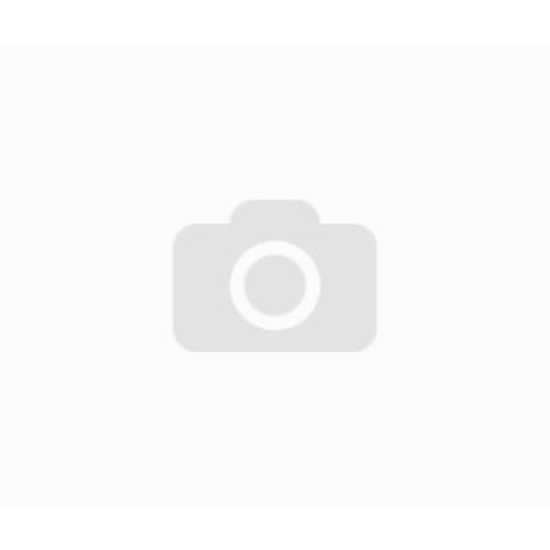 Nylon Flag (Single-Sided) 3ftx5ft