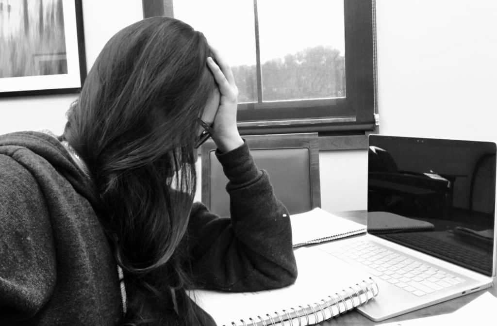 Blog topics for print companies